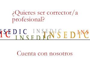 Uso correcto de mayúsculas en español