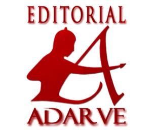 Opiniones Editorial Adarve
