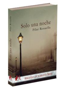 Editorial Adarve. Biblioteca de Narrativa Breve